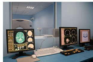 Где можно сделать МРТ позвоночника