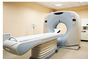 МРТ крестцового отдела позвоночника цена