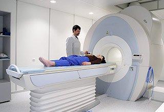 МРТ локтевого сустава цена