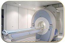Пройти компьютерную томографию