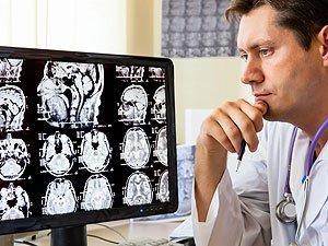Где можно сделать компьютерную томографию