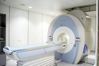 Контрастная компьютерная томография стоимость