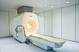 Лучшее МРТ позвоночника