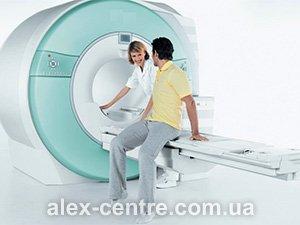 МРТ больница скорой помощи